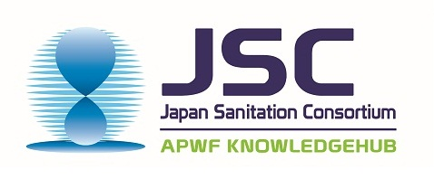 JSC Japan Sanitation Cososeum